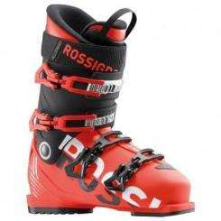 Rossignol All speed Pro