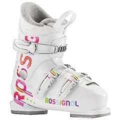 Rossignol FUN GIRL